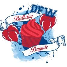 birthdaybrigade