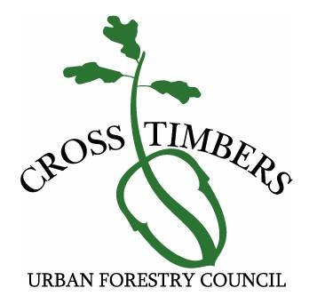 cross-timbers-urban-forestry-council-2
