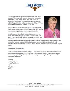 mayor-letter-2017